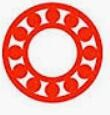 Suau Konrakansurin Ltd.
