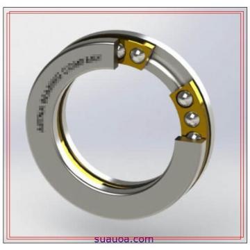 INA W2 Ball Thrust Bearings & Washers