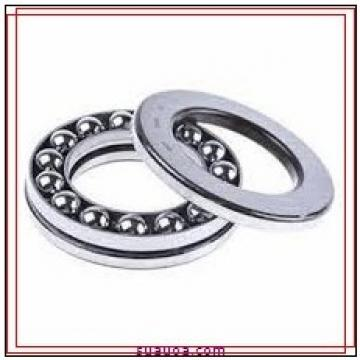 FAG 51124 Ball Thrust Bearings & Washers
