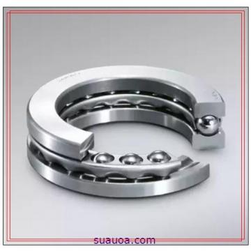 INA ZKLN0624-2RS Ball Thrust Bearings & Washers