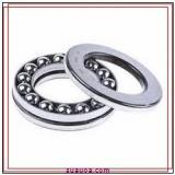 SKF 51415 VG024 Ball Thrust Bearings & Washers