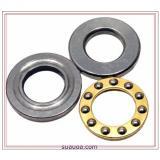 INA 2916 Ball Thrust Bearings & Washers